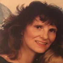 Norma  Jean Johnsen