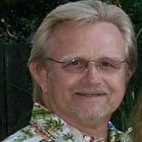 Richard  Dennis Nollet