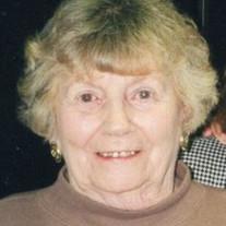 Kathryn  Marie Taschereau