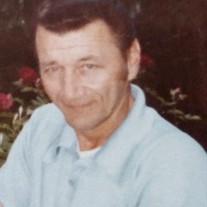 Fred   Wasilchuk