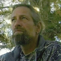 Kenneth (Ken)  Vernon Krueger
