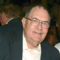Charles  Allen McMillen