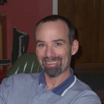 David  Michael Dahlinger