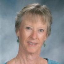 Judith  D Rand