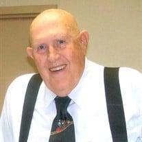 Ralph  Foster Denny Sr.