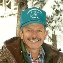 Dr. Woody  James Allen