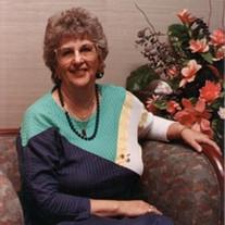 Mary Lou   Noel