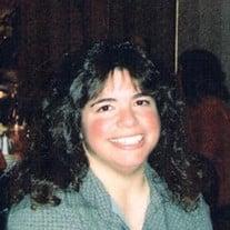 Michelle  Marie Stratton