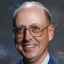 Roy  Stuart Hargrave