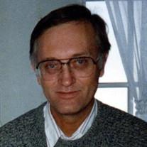 Phillip  K. Koons