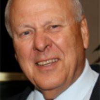 Larry  Ray Rathjen