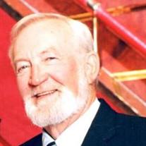 Jack  Zell Casady