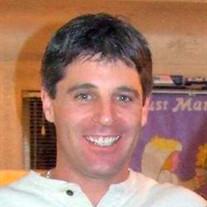 Gary  John Neill