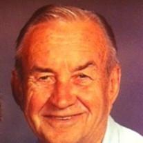 Donald  Lee Harmon