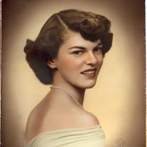 Lorene  Grace Pinkerton