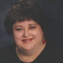 Charlene   Rae Wendel