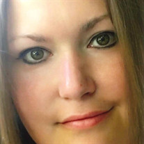 Stephanie Elizabeth Plotkin