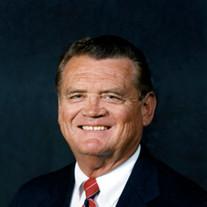 Dr. Patrick  William Flynn
