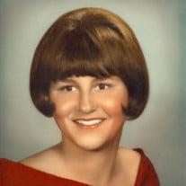 Barbara  Jean Broyles