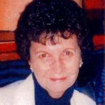 Judith  Ann DeCambra