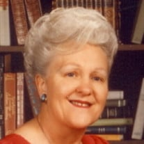Eileen  Joan Payne