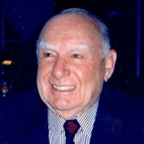 Albert  Cecil STILLWELL