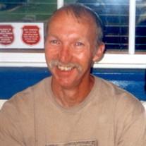 Leif  Andrew SOLBERG