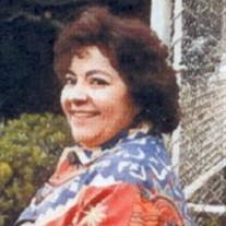 Cynthia  Maria HAAS