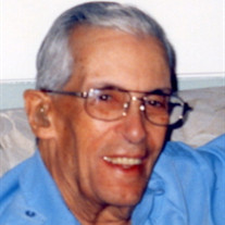Frank  Viera TERRY