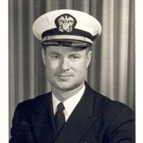 Donald  Arthur MILLER