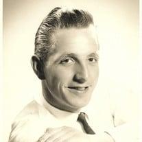 Heinz   LUHMANN