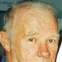 Eugene  Theodore MOFFETT