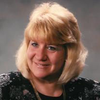 Linda J. Swain