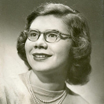 Ardis A. Rosado