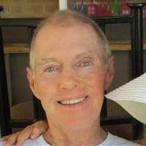 Steve J. Daniels