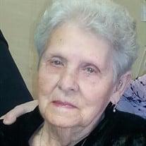 Lillie Mae Clendennen