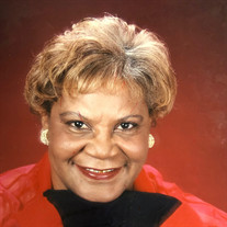 Hattie Marie Humphrey