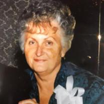 Claire  J. Tkacsik