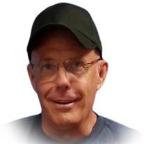 Donovan Lewis  Shurtliff