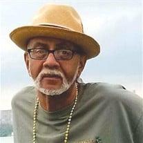 Mr. Gregory Alan Reed