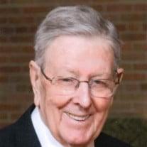 Richard B. Hageman