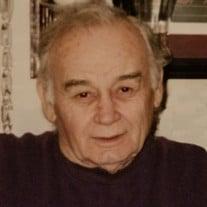 Darwin Lynn Delmont