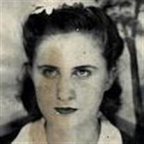 Helen  K.  Ohler