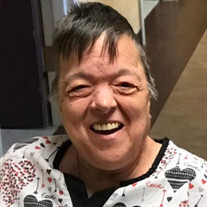 Diane Marie Lorenz