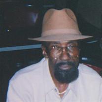 Leroy R. Jenkins