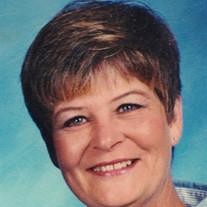 Marcia L. Ploen