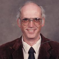 Glenn D. Stroud