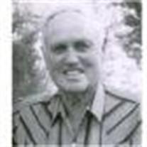 David Movius