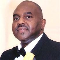 Joseph Thomas Majors Sr.