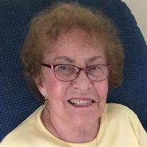 Valeria M. Daus